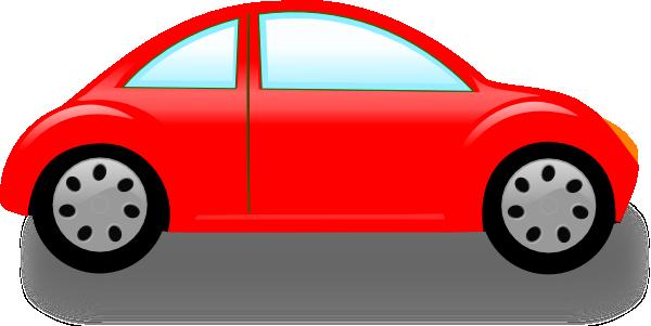 Car Clipart Clipart Free Clipart Image-Car Clipart Clipart Free Clipart Image-6
