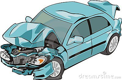 Car Crash Clip Art - Blogsbeta-Car Crash Clip Art - Blogsbeta-8
