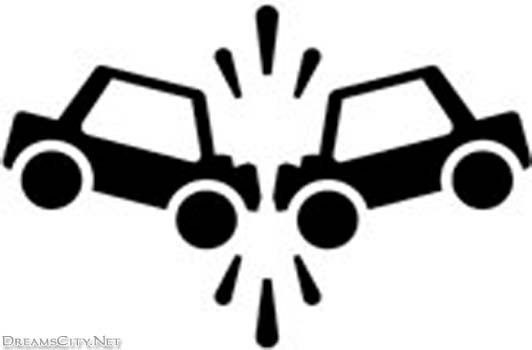 car crash clipart-car crash clipart-4