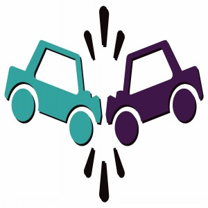 Car Crash Logo - ClipArt Best