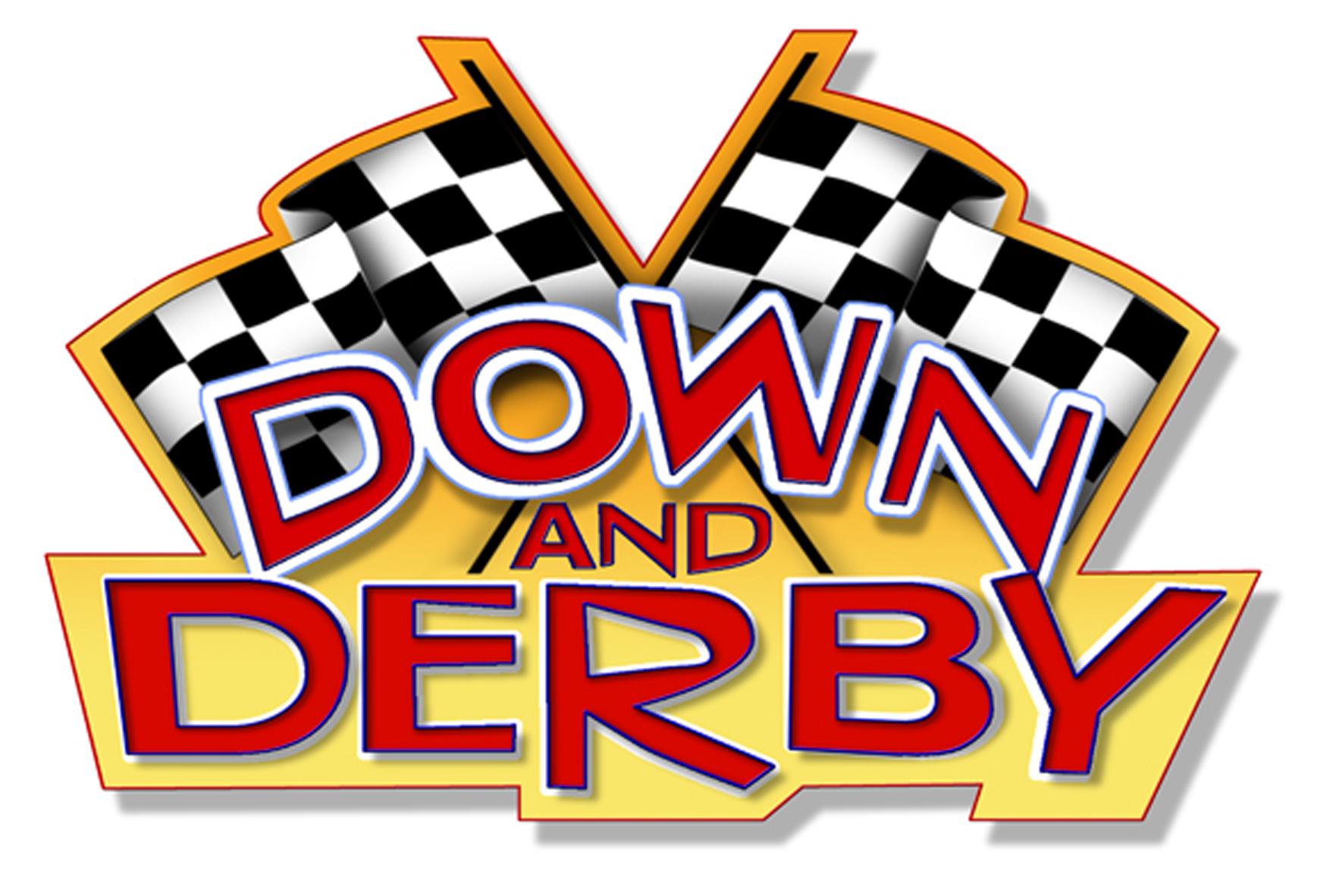 Car Derby Clip Art Pinewood .-Car Derby Clip Art Pinewood .-4