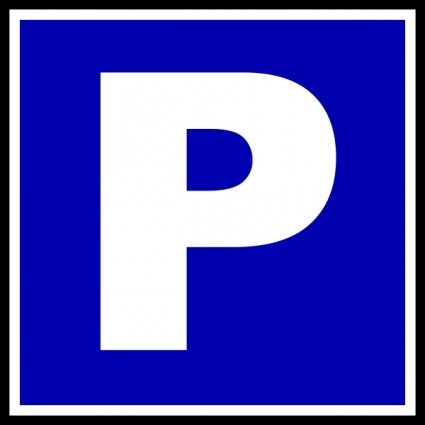 Car parking sign Free vector for free do-Car parking sign Free vector for free download about (9) Free-10