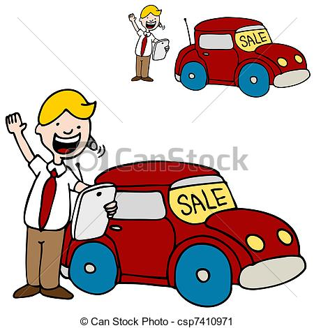 Car Salesman Clipart-Car Salesman Clipart-15