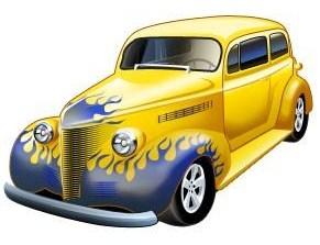 Car Show Clipart-Car Show Clipart-14
