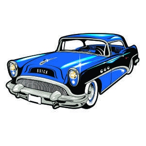 ... Car Show Clipart - clipartall