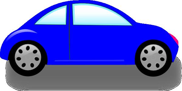 Car Toys Clip Art 172 Car Toys-Car Toys Clip Art 172 Car Toys-1