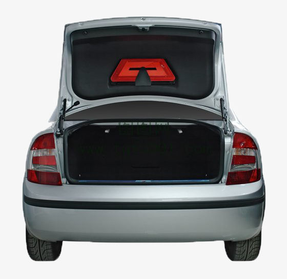 car trunk, Trunk, Cars, Car After Ass PNG Image and Clipart