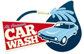 30 Free Car Wash Clipart Clipartlook