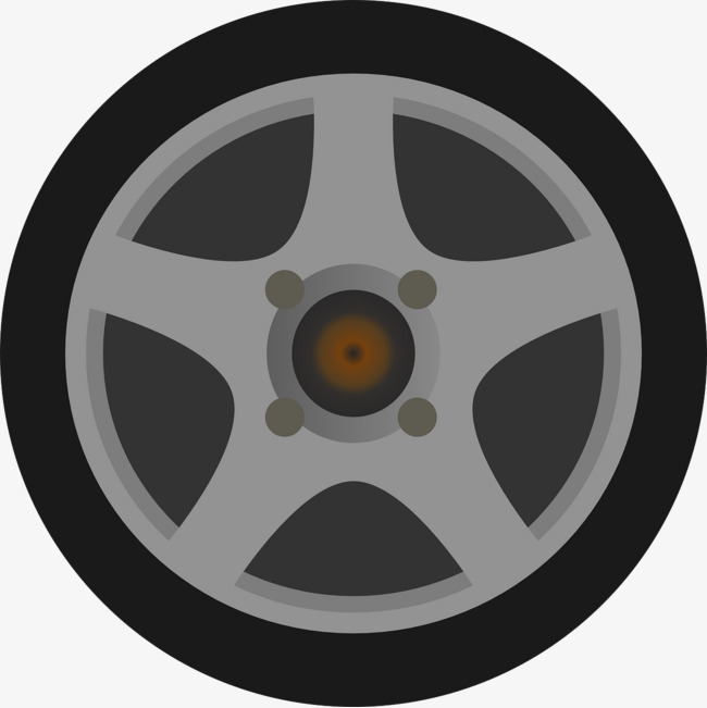 on wheels, Car, Wheel, Black PNG Image a-on wheels, Car, Wheel, Black PNG Image and Clipart-11