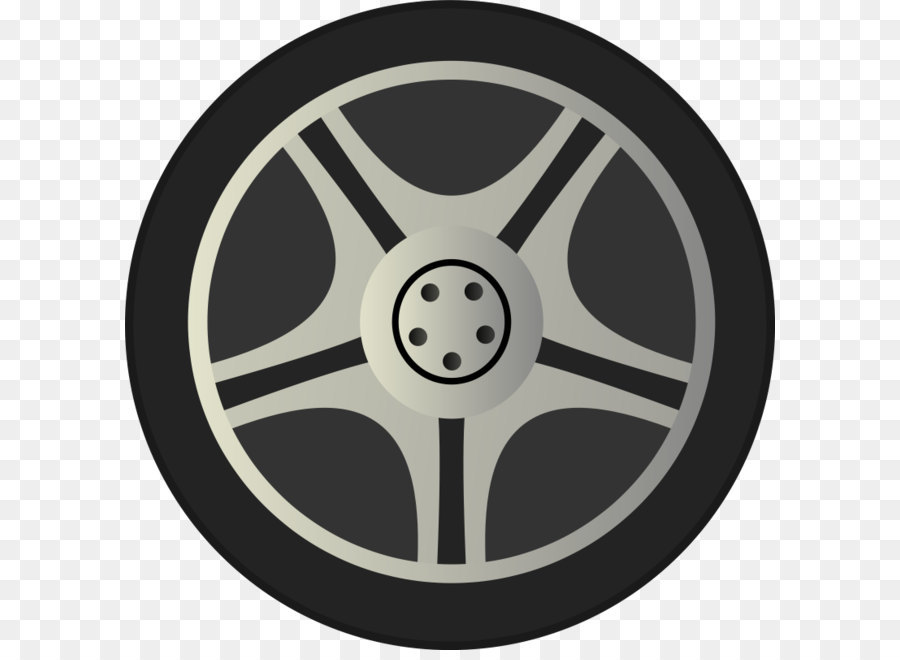 Wheel Car Clip art - Car wheel PNG image-Wheel Car Clip art - Car wheel PNG image, free download-15