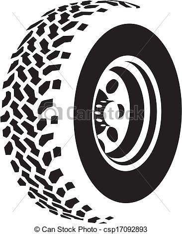 wheel - csp17092893-wheel - csp17092893-16