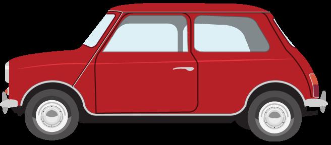Car31-car31-8