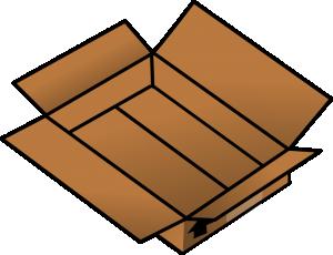 Cardbard Box-Cardbard Box-13