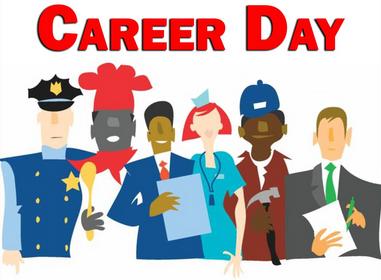 Career Clipart-career clipart-2