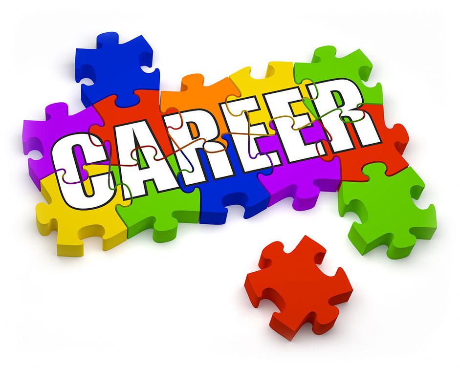 Career Clipart-career clipart-5