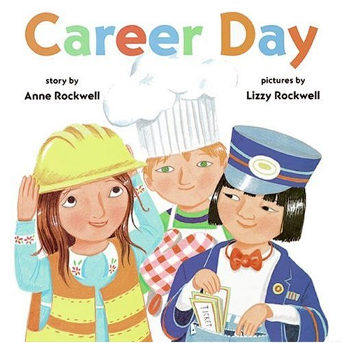 Career Day Clipart Career Day Clipart Career Day
