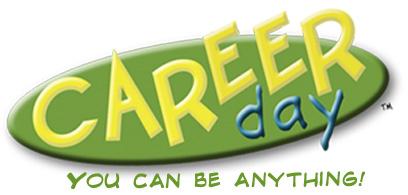 Career Day Coming November 2nd-Career Day Coming November 2nd-11