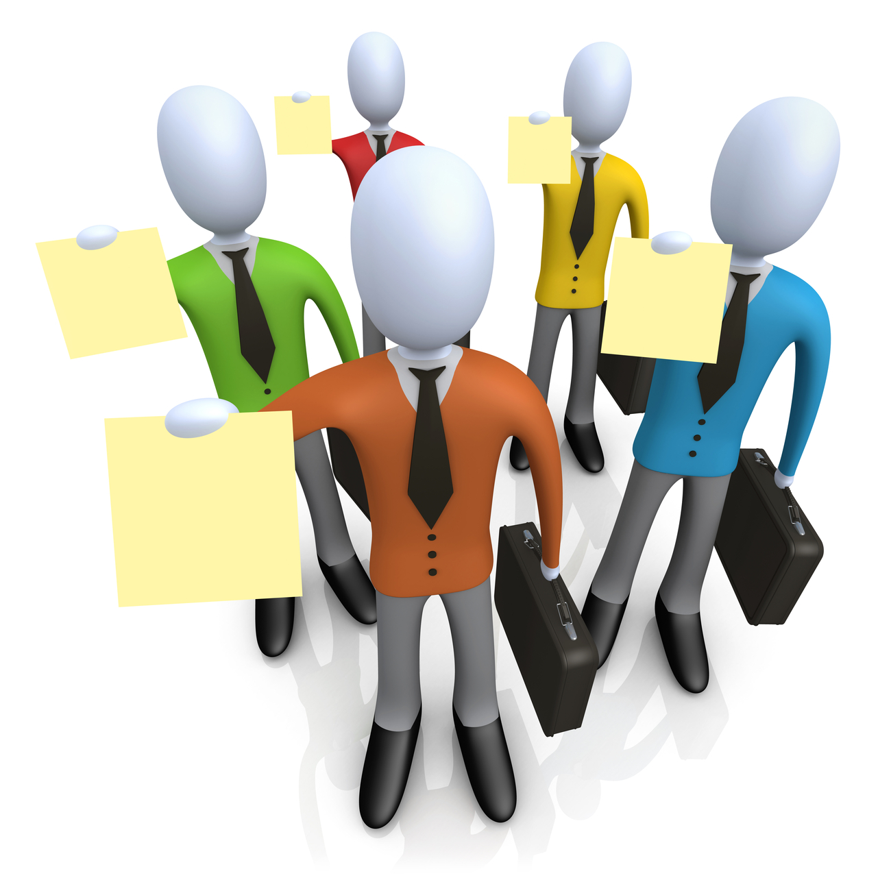 Career Havurah. Career Development Clipa-Career Havurah. Career Development Clipart ...-11