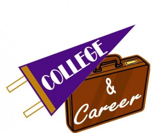 Careers Clipart Image ... college clipart