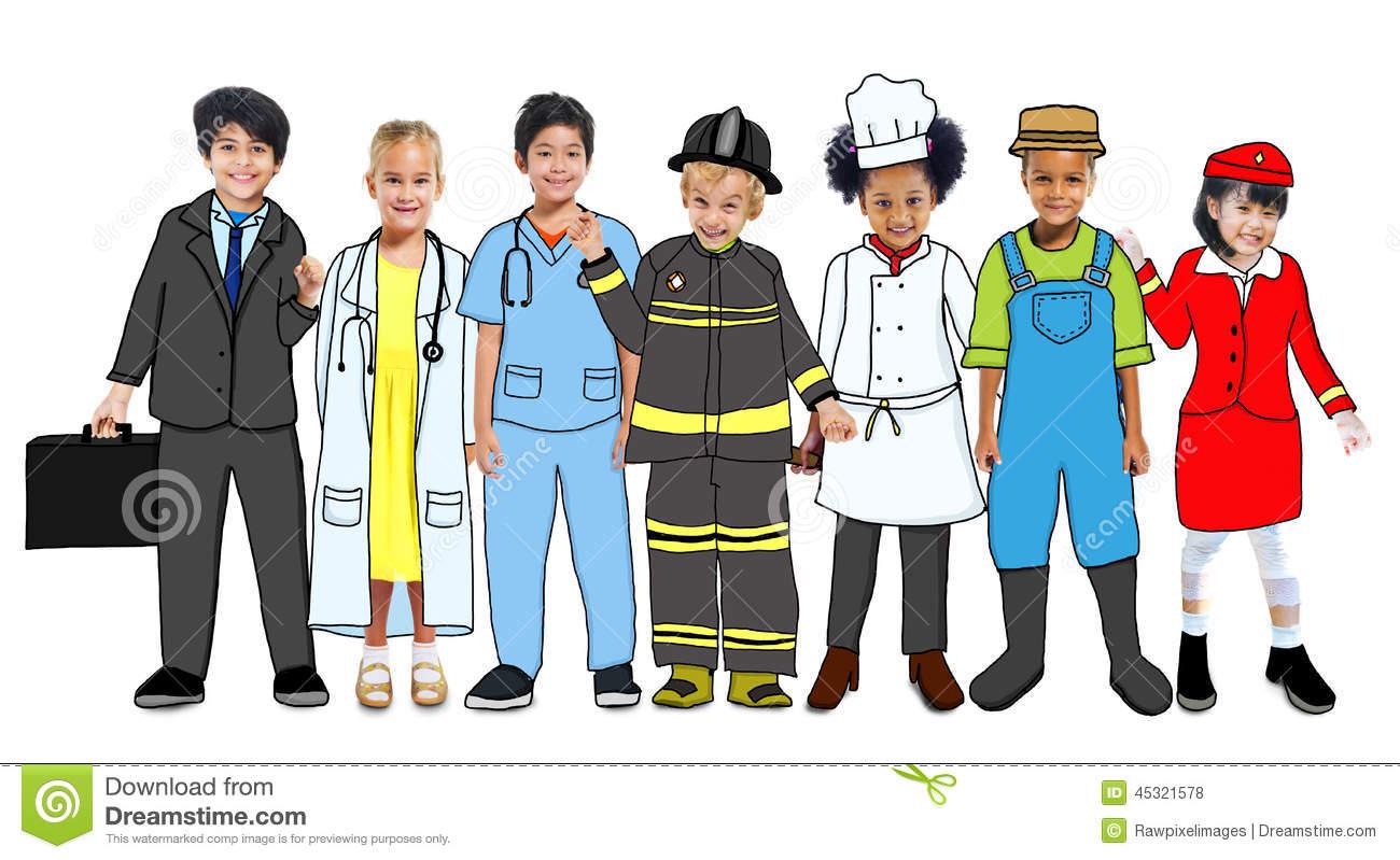 Careers Clipart Image Galleries Imagekb Com