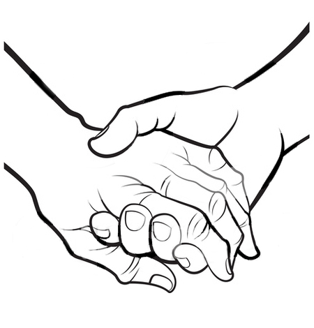 caregiver clipart-caregiver clipart-1