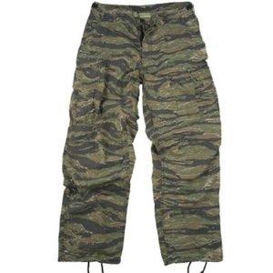 Camouflage Pants Clipart #1-Camouflage Pants Clipart #1-5