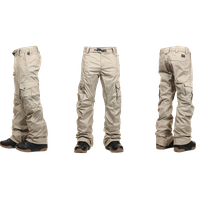 Cargo Pant Png Clipart PNG Image-Cargo Pant Png Clipart PNG Image-6