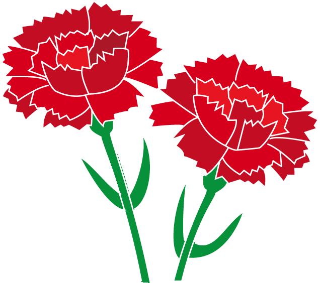 Carnation Clip Art Clipart Best-Carnation Clip Art Clipart Best-16
