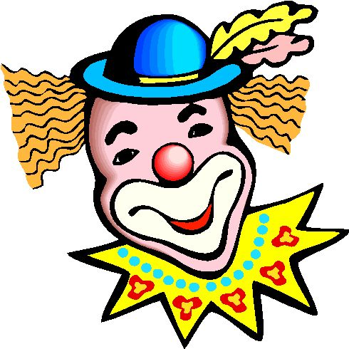 carnival clipart