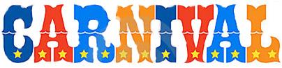 Carnival Border Clipart Free Clipart Ima-Carnival Border Clipart Free Clipart Images u0026middot; School Carnival-9