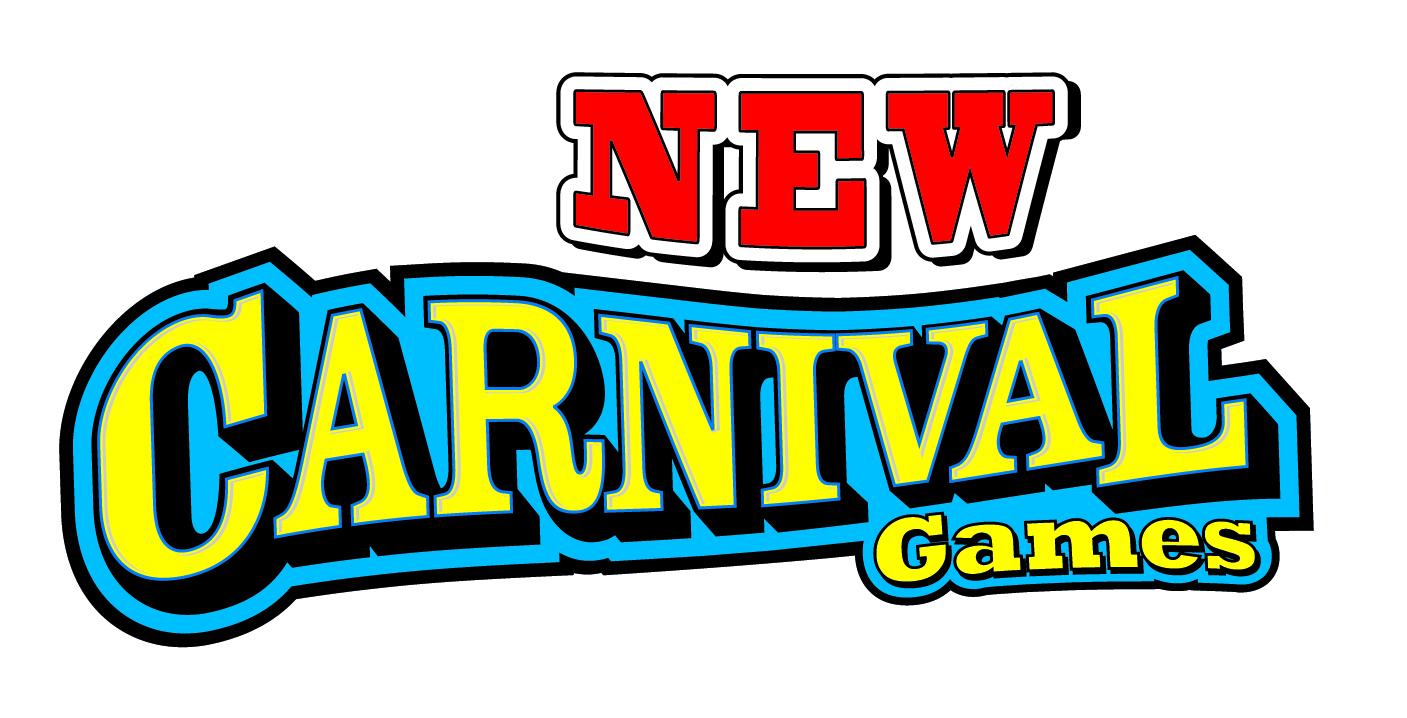 Carnival Clip Art. Printable  - Carnival Games Clip Art
