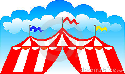 Carnival Clipart Eps Stock Photo Image-Carnival Clipart Eps Stock Photo Image-4