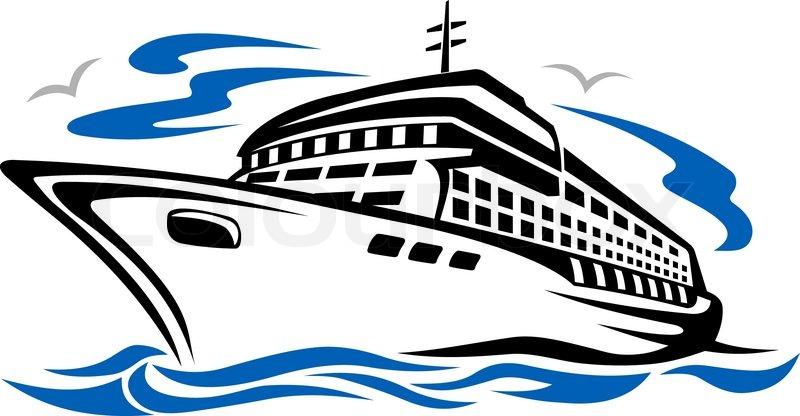 Carnival Cruise Ship Clip Art ... Cruise-Carnival Cruise Ship Clip Art ... cruise clipart-0