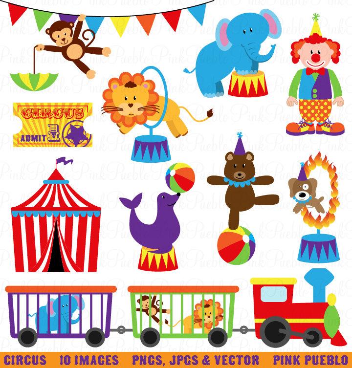 Carnivals, Clip Art And .-Carnivals, Clip art and .-6