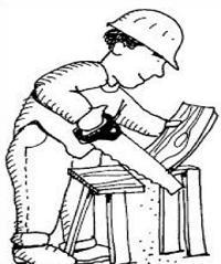 Carpenter-Carpenter-3