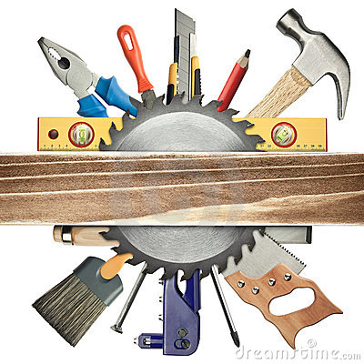 Carpentry Stock Illustrations u2013 10,571 Carpentry Stock Illustrations, Vectors u0026amp; Clipart - Dreamstime