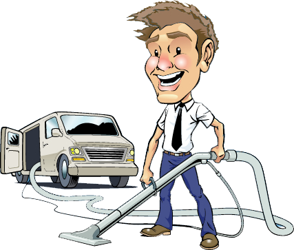 Carpet Cleaning Clip Art. Carpet Cleanin-Carpet Cleaning Clip Art. Carpet Cleaning Man Carpet .-3