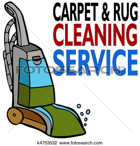 Carpet Cleaning Service-Carpet Cleaning Service-6