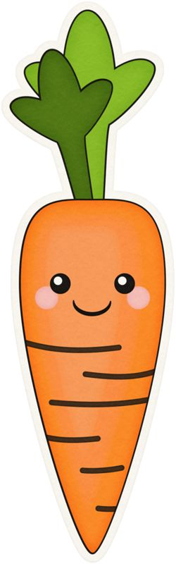 Carrot Clipart #CarrotClipart, Vegetable-Carrot clipart #CarrotClipart, Vegetable clip art .-6
