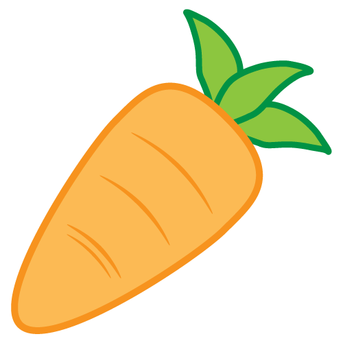 Carrot Pictures Free Clipart Best-Carrot Pictures Free Clipart Best-8