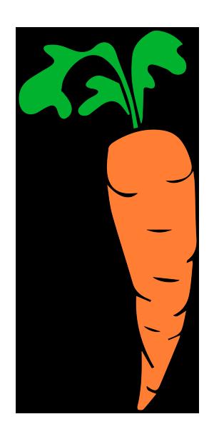 Carrots13-Carrots13-10