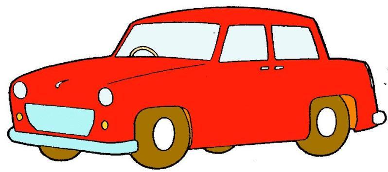 Cars 2 Clip Art
