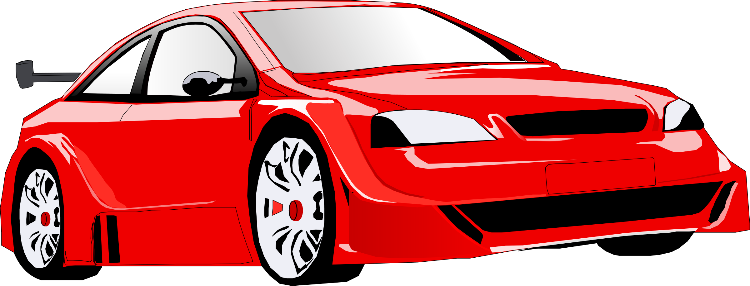 Cars car clipart free large images