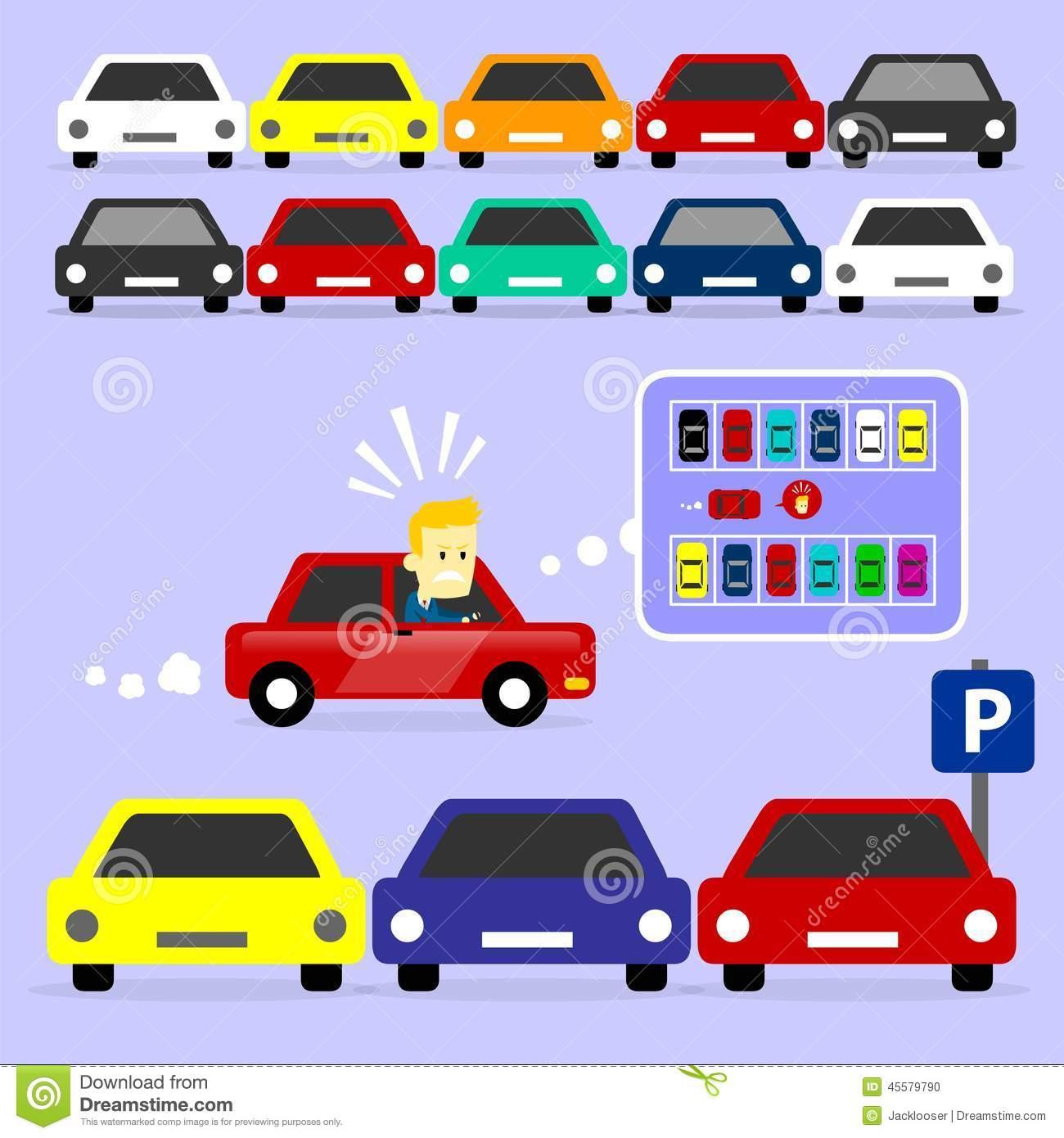 Cars on parking garage. ba574de84e33ac9e-Cars on parking garage. ba574de84e33ac9ec4617905ef209e .-9