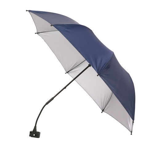 CartALot Umbrella - Clip On Umbrella