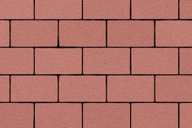 Cartoon Brick Wall Clipart-Cartoon brick wall clipart-9