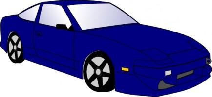 Cartoon Car Clip Art Free Vector Free-Cartoon Car Clip Art Free Vector Free-8