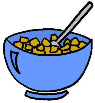 Cartoon Cereal Images Pictures - Becuo-Cartoon Cereal Images Pictures - Becuo-2