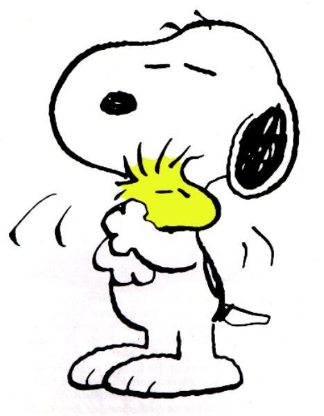 Cartoon Hug-Cartoon Hug-3
