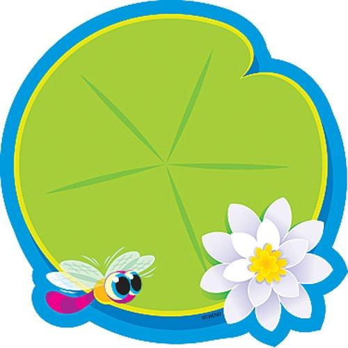 Cartoon Lily Pad Cliparts Co-Cartoon Lily Pad Cliparts Co-0